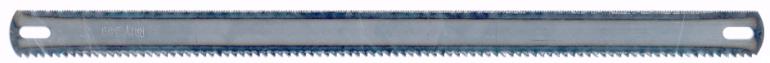 Panza bomfaier metal/lemn. Poza 347