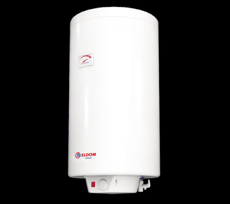 Boiler electric ELDOM AQUA 50L. Poza 523