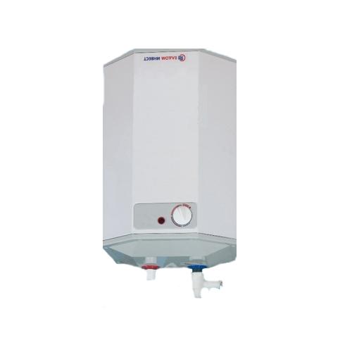 Boiler electric ELDOM AQUA 15L. Poza 524