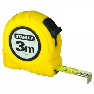 poza Ruleta Stanley 3m