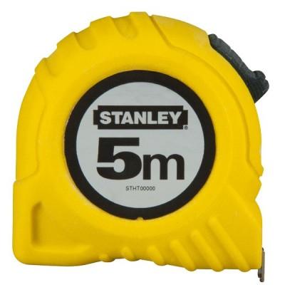 poza Ruleta Stanley 5m