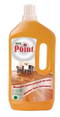 poza Detergent pt pardoseli 1L