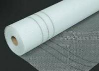 Plasa fibra de sticla