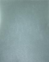 poza Smirghel pe Hartie (Hidro) 1200