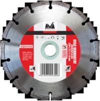 poza Disc Diamantat Laser 125mm