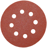 poza Disc Fibra Vulcanica(Set 5 bucati)