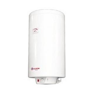 poza Boiler electric ELDOM AQUA 80L