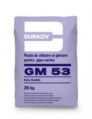 poza Duraziv GM 53