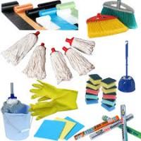 Produse de curatenie si uz casnic