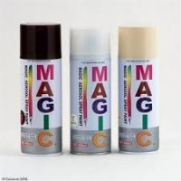 Spray Vopsea Magic