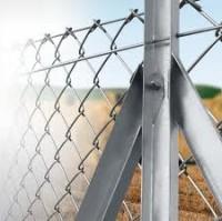 Sisteme pentru garduri