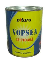 Vopsea Pitura