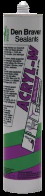 poza Acryl-W
