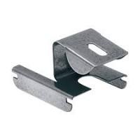 Accesorii pentru profile metalice