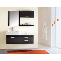Mobilier baie/ bucatarie