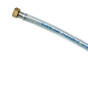 poza Racord flexibil PVC apa