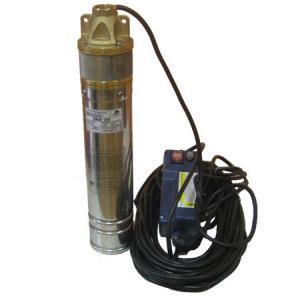 poza Pompa submersibila NOWE 4SKM100