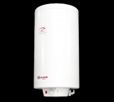 poza Boiler electric ELDOM AQUA 50L