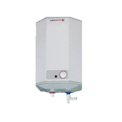 poza Boiler electric ELDOM AQUA 15L
