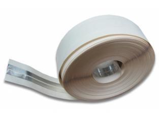 poza Banda flexibila din aluminiu pentru muchii FixLine