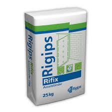 poza Rifix Rigips 25 kg
