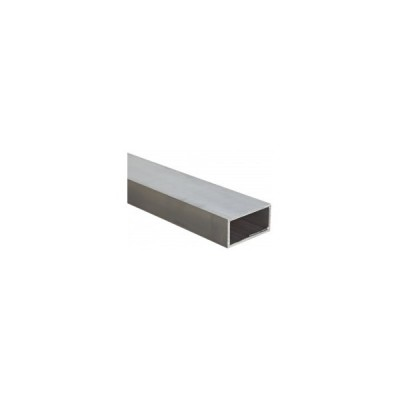 poza Teava rectangulara 6ML 60x40x2MM