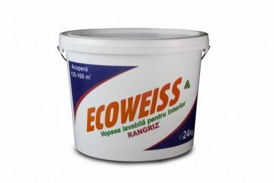 poza ECOWEISS INTERIOR