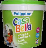 poza CASA BELLA LAVABILA INTERIOR