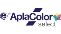 APLA COLOR