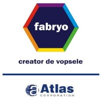 FABRYO CORPORATION SRL
