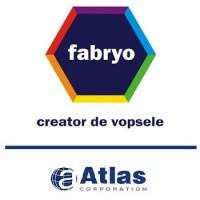 FABRYO CORPORATION SRL